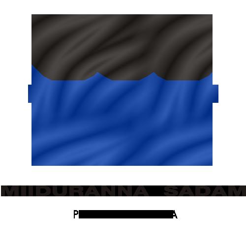 Miiduranna Sadam